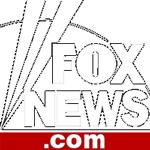 Atsby on Fox News