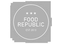 food republic vermouth
