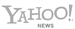 Yahoo! News Vermouth